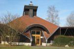 Grillhaus Viernheim: Buchungen für Viernheimerinnen und Viernheimer bereits möglich