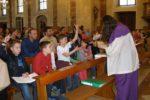 Katholische Kirche: Bußandachten