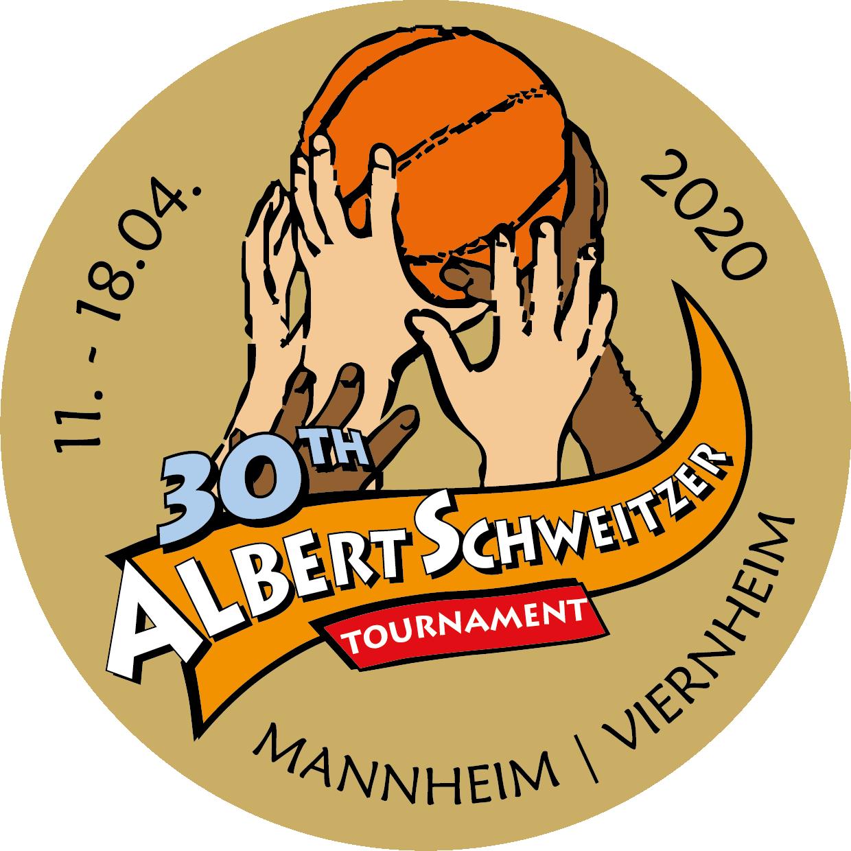 Albert Schweitzer Turnier