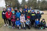 Gelungener Start ins Wettkampfjahr 2020 für Viernheimer Triathleten