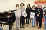 Musikschule: Das Haus richtig klingen lassen