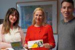 Kreis Bergstraße: Kundendialog feiert Geburtstag