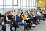 Kreis Bergstraße: Integration noch besser koordinieren