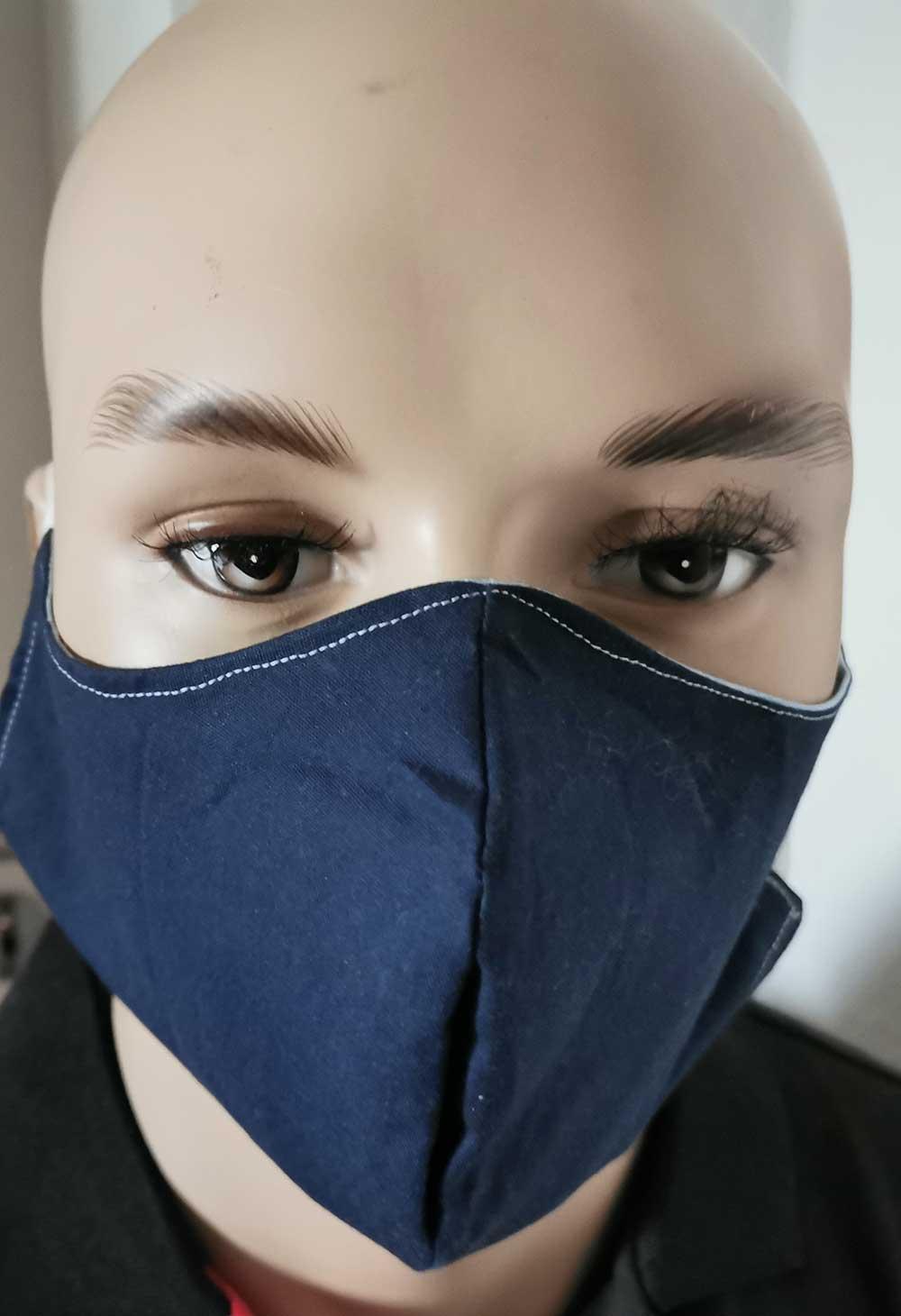 Hessen Maskenpflicht