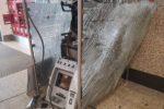 Viernheim: Geldautomatensprengung schlug fehl