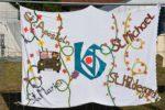 Safari-Feriencamp der Viernheimer KJG`s – fünf spannende Tage