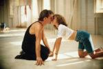Mannheim: Spannendes Kinoprogramm im Juli beim  CARStival