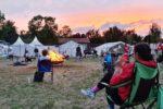 Toller Abschluss der ersten Woche beim Safari-Feriencamp der Viernheimer KJG`s