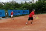 Tennis: Auch die Damen und Herren des TC Viernheim starten in die Saison