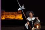 Heidelberg: Führungsangebot