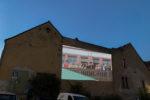 Weinheim: Die Kerwe in Bildern