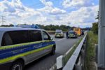Viernheim: 66-Jähriger bei Auseinandersetzung verletzt  Polizei nimmt 21-jährigen Tatverdächtigen fest