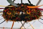 Lorsch: Absage für das alternative Kerb-Konzept – Magistrat schaltet auf Vorsicht
