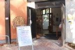 Kaffeeduft liegt wieder in der Luft – Die selbstverwaltete Begegnungsstätte 55+ öffnet ihre Türen