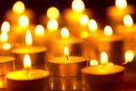 Gleichstellungsbüro: Aktion Lucia – Lichter gegen Brustkrebs