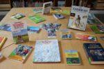 """Stadtbibliothek unterstützt """"Woche der Demenz"""" und Aktion """"STADTRADELN"""":"""