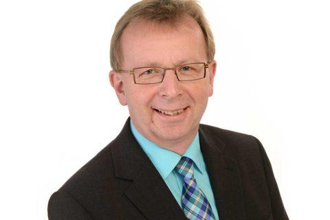 Corona-Situation in Viernheim: Bürgermeister Matthias Baaß steht am Samstag für Fragen zur Verfügung
