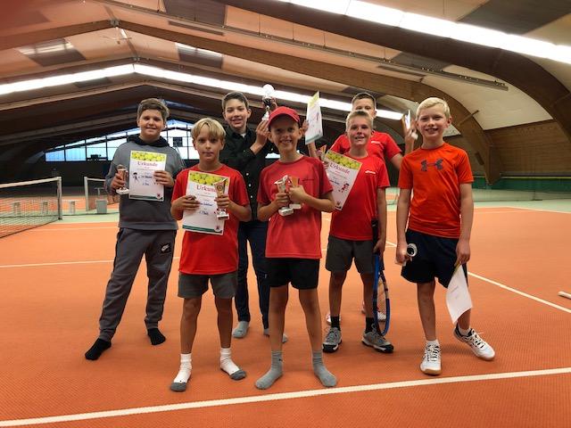 Tennisclub Viernheim