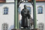 Heppenheim: Füreinander Sorge tragen Reformationstag in der Corona-Krise