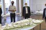 Mannheim: Siegerentwurf in der Konzeptvergabe Schafweide gekürt