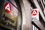 Bislang in ganz Hessen nur 3.100 Beschäftigte gefördert  – Appell an Betriebe im Kreis Bergstraße: Kurzarbeit zur Weiterbildung nutzen