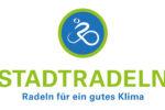 Aktion STADTRADELN:   (STADT)RADELN für einen guten Zweck –  Preisgelder werden an karitative Institutionen und Projekte in Viernheim gespendet