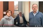 """Bürgerschaftliches Engagement/Internationaler Tag des Ehrenamts:  """"Die Stadt sagt DANKE"""""""