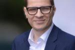 Erster Stadtrat Bastian Kempf lädt zur nächsten Bürgersprechstunde ein