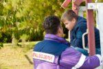 Jahresbilanz 2020 – Notfallseelsorge in der Pandemie