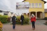 Modernisierungsmaßnahmen an der Nibelungenschule in Heppenheim