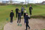 Golfclub Heddesheim weiter Jugend-Trainingsstandort