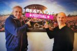 """Beat & Eat Open Air-Festival 2021"" DeMi Promotion präsentiert Die Beat & Eat Open Air Festival-Tour Juli bis August 2021 in Ladenburg & Weinheim"