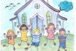 Katholische Kirche: Familiengottesdienst