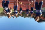 Formtest der Viernheimer Zweitliga-Triathletinnen: Hoffen auf Wettkämpfe