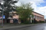 Viernheim: SPD stellt Anfrage bei 1. Stadtrat