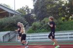Neuer Präventionskurs des TSV: Gesünder Laufen durch bessere Technik