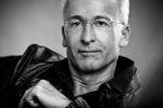 Weinheim: Über das Leben eines Multitalents