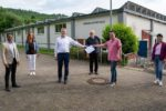 Kreis unterstützt Vereine – Landrat lobt ehrenamtliches Engagement der Vereinsmitglieder