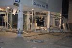 Viernheim: Zeugenaufruf nach Sprengung von Geldautomaten – Polizei bittet um Übersendung von Foto- und Videoaufnahmen