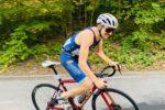 Noch 10 Tage Anmeldung: V-Card-Triathlon Viernheim bereits gut gebucht