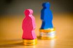 Gewerkschaft NGG kritisiert Lohnunterschiede im Kreis Bergstraße  440 Euro weniger pro Monat: Frauen beim Einkommen stark benachteiligt