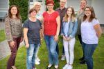 IS- und ROLLSPORT-CLUB Viernheim e.V.